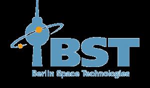 Berlin Space Technologies Logo