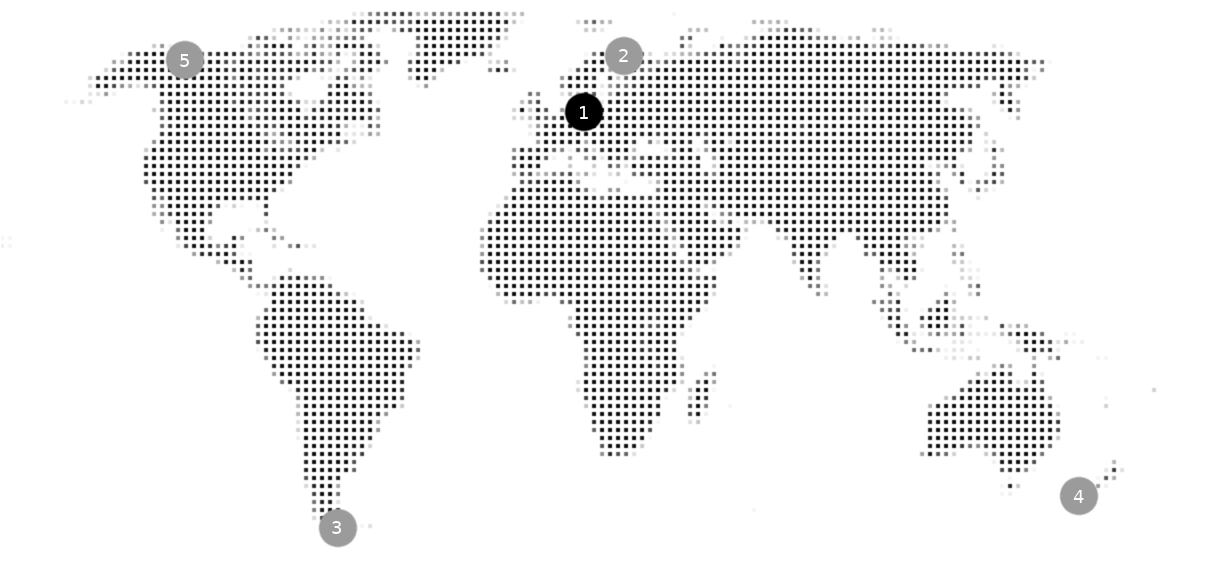 location_map_1